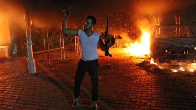 377768_Benghazi-attack
