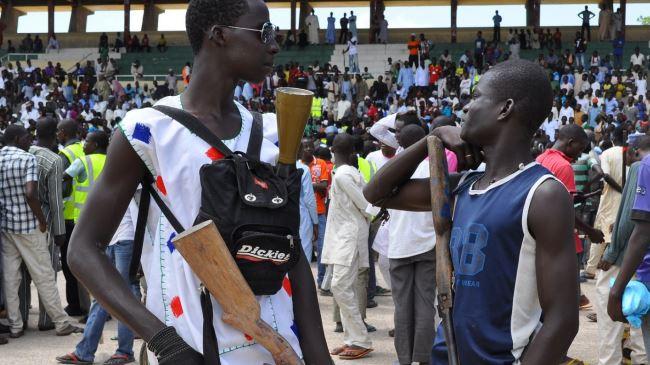 377805_Nigeria-Maiduguri-hunters