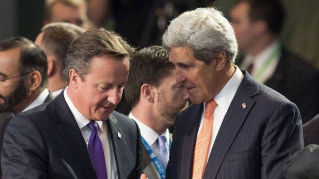 377902_Kerry-Cameron