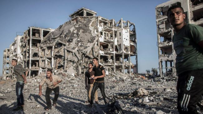 377939_Gaza-destroyed-buildings
