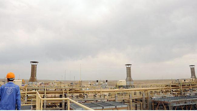 377947_Shourijeh-facility