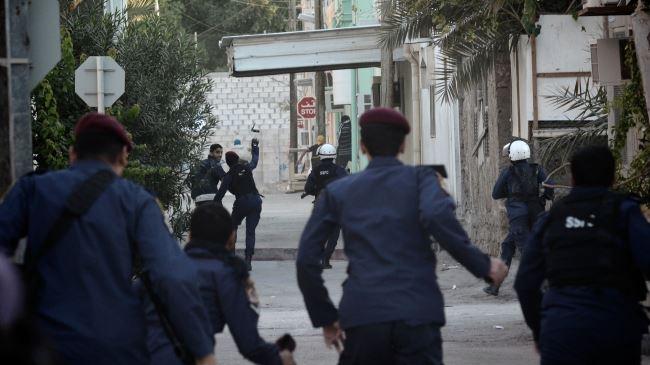 377981_Bahrain-police-forces