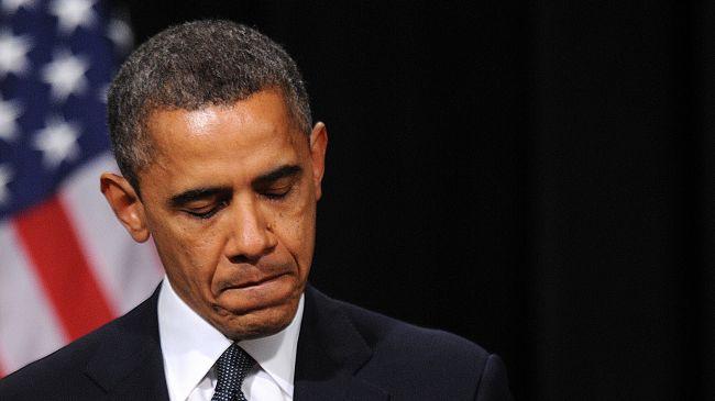 378003_Barack Obama