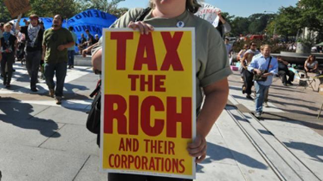 378086_tax-rich