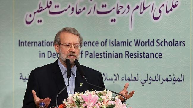 378191_Iran-Speaker