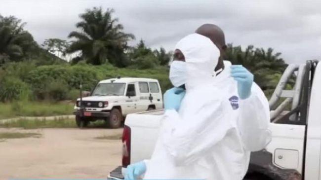 378229_Ebola-africa