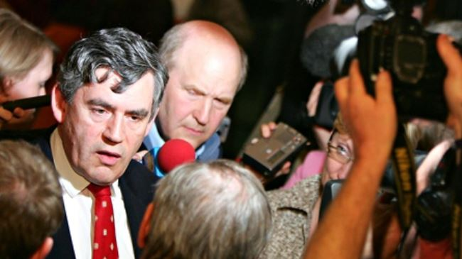378259_Gordon-Brown