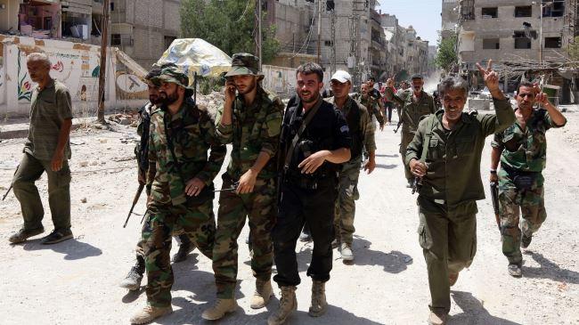 378265_Syria-army