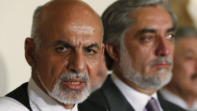 378272_Afghanistan-presidential-candidates