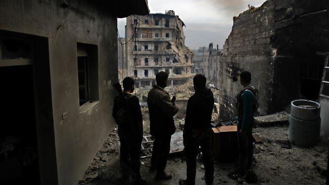 378356_Syria-FSA
