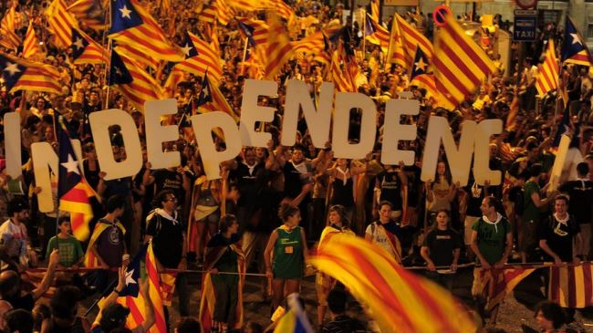 378372_Spain-Catalonia-independence
