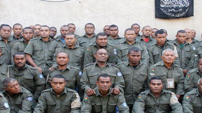 378384_UN-peacekeepers
