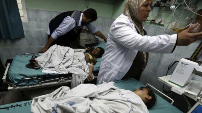 378471_Gaza-hospital