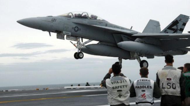 378505_US-18-Hornet (1)