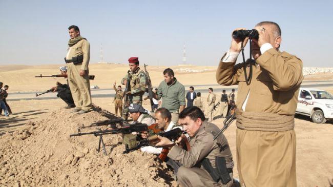 378520_Iraq-Kurds-fighters