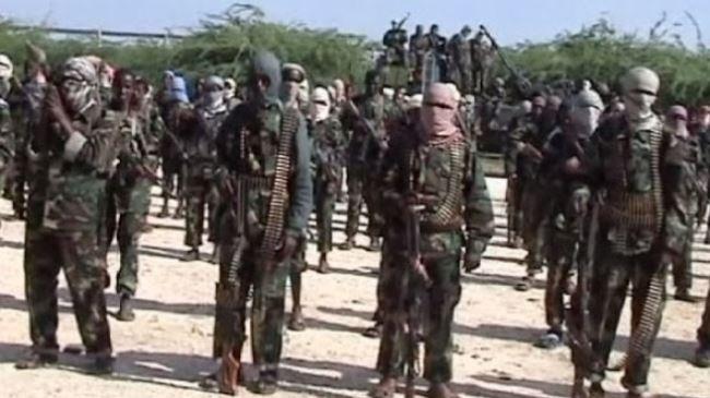 378542_Nigeria-Boko-Haram