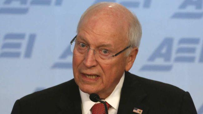 378557_Dick-Cheney