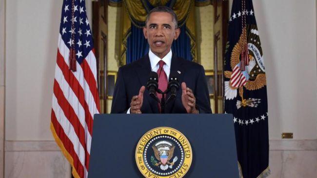 378611_Obama-Syria