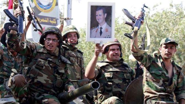 378648_ Syrian-army