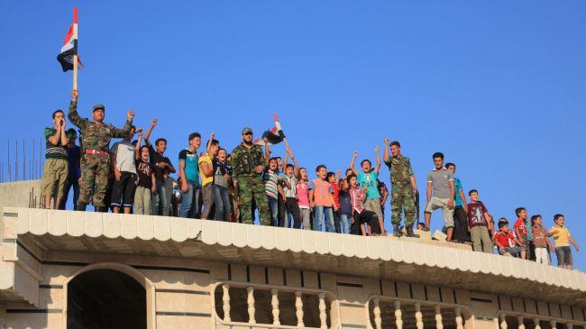 378660_Syria-army-gains