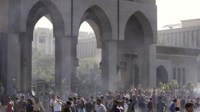 378682_Egypt-Azhar