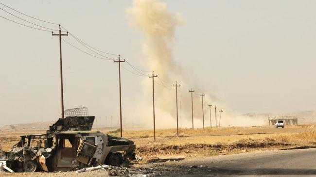 378708_ISIL-bombing