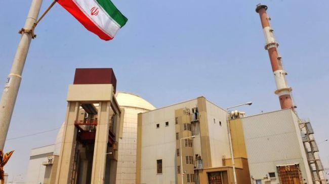 378825_Iran-Nuclear-Plant