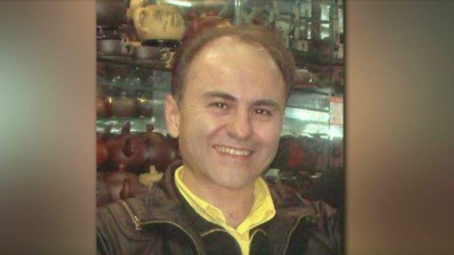 378834_Iran-Parviz-Khaki
