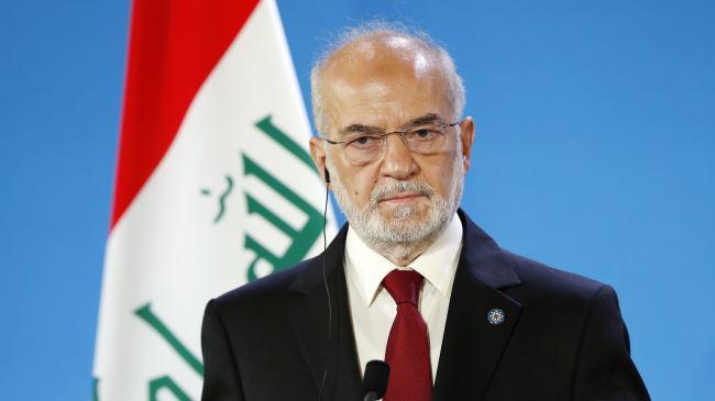378847_Iran-Iraq (1)