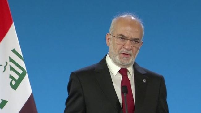 378888_Iraqi-foreign-minister