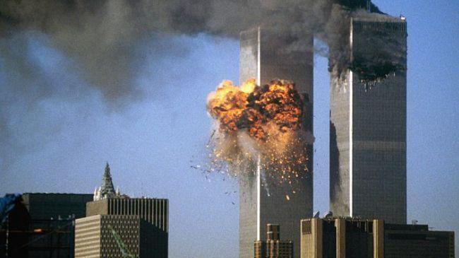 378960_911-attacks