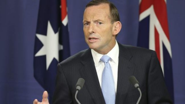 379021_Australian-Abbott