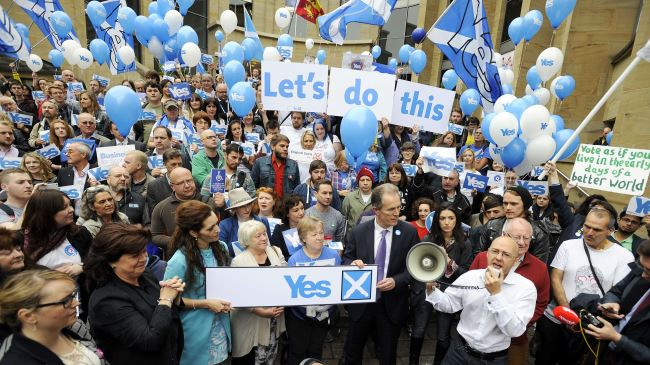 379057_scotland-referendum