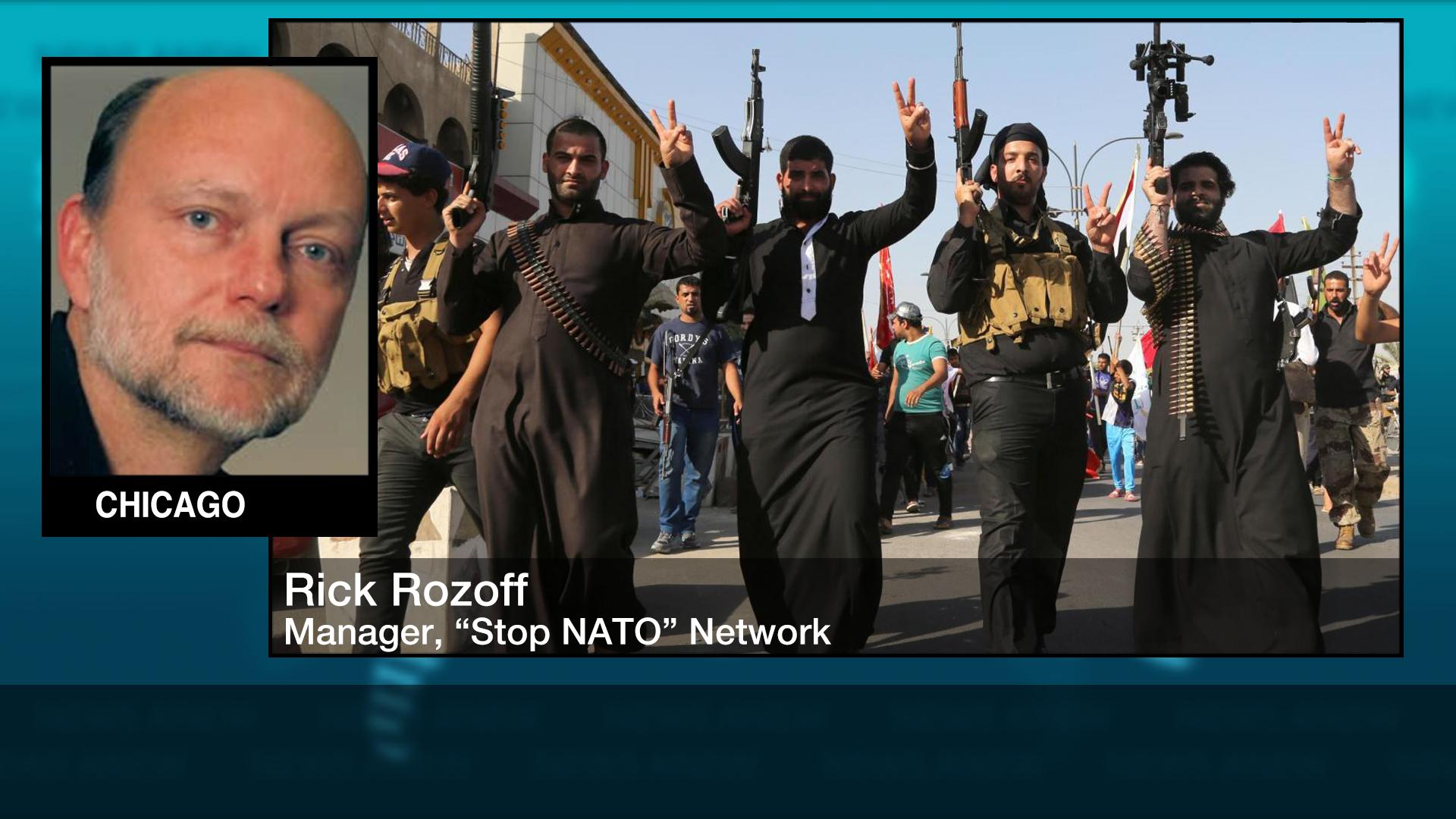 379061_US ISIL WARIRAQ