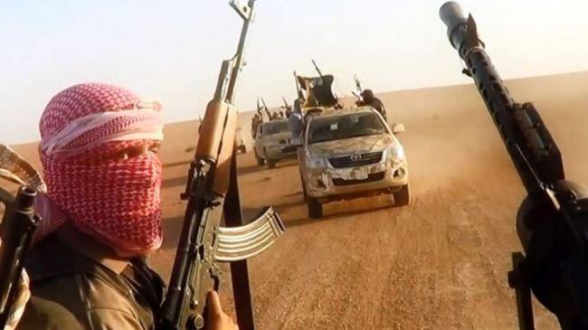 379095_ISIS-militants