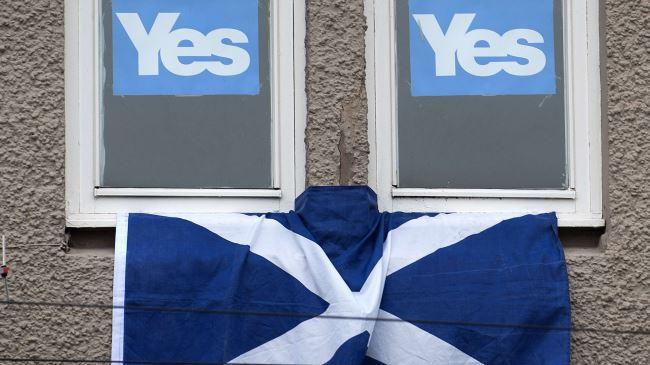 379110_Scotland-independence