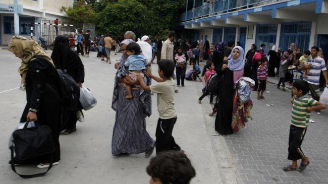 379113_Gaza-displaced