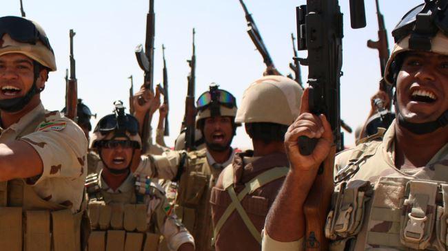 379120_Iraq-forces