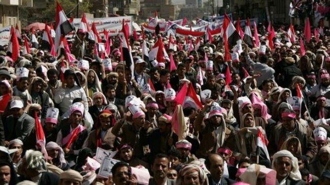 379248_Yemeni-houthis