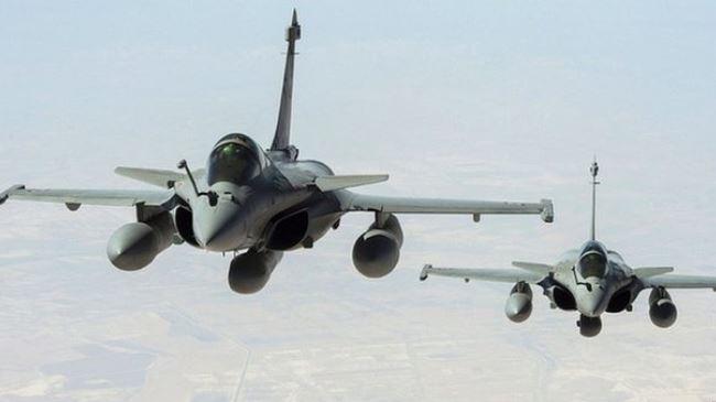 379268_France-ISIL-Iraq