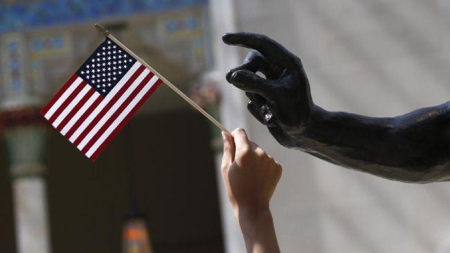 379272_US-flag-secession