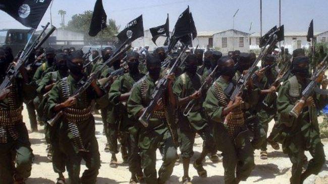 379284_ISIL-terrorists