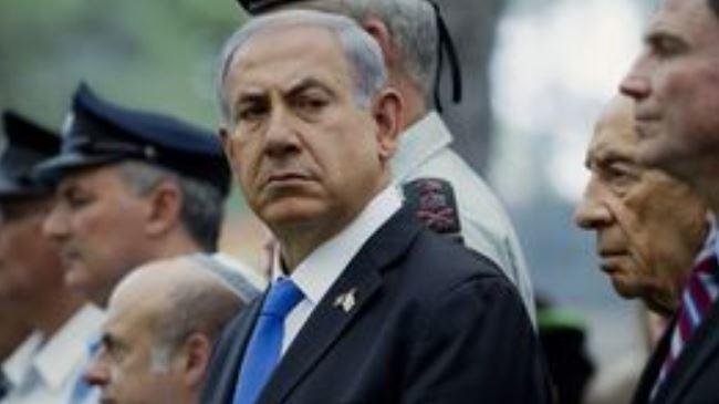 379606_Israel-Netanyahu-Peres