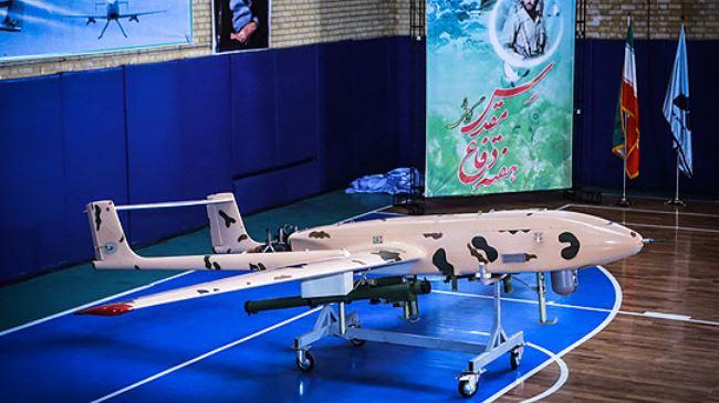 379734_Iran-Drone-Missile
