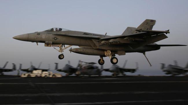 379759_US-military-aircraft