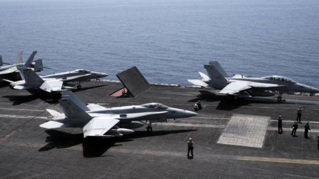 379830_US-Fighters-Aircraft