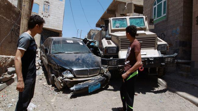 379921_Yemen-Sana'a
