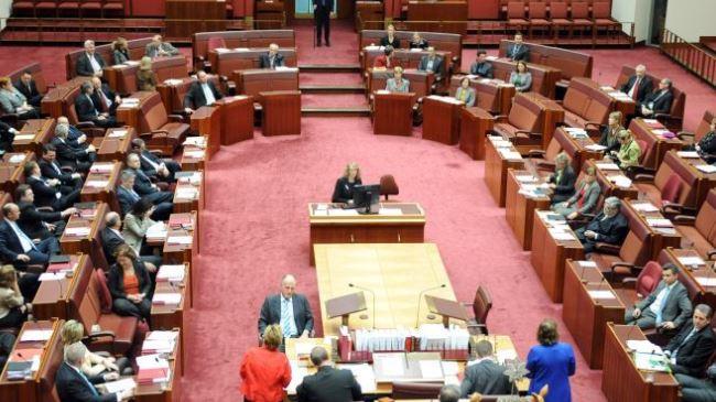 380012_Australia-Senate