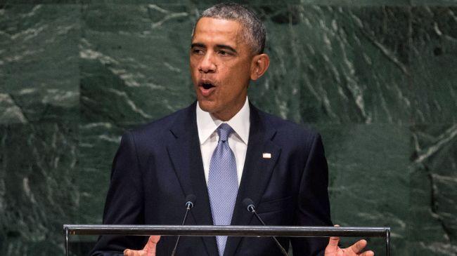 380086_Obama-UN