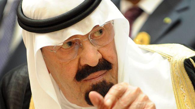 380239_King-Abdullah